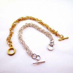 braided-chains-1024x1024 (300x300)