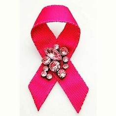 One great way to support is to shop for a cause! #support #breastcancer #awareness #pink #sale #savethetatas #breastcancerawareness #shopforacause #shopforacure #donations #love #happy #thursdays #october by Famosa Boutique, via Flickr