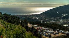#Andora #Liguria #Italia #Italy #MarinadiAndora #Marina