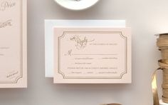Pink and Gold Wedding Invitations New Lindsey Bradley S Elegant Pink and Gold Foil Wedding Invitations Wedding Reception Invitations, Letterpress Wedding Invitations, Vintage Wedding Invitations, Wedding Stationery, Wedding Templates, Wedding Invitation Templates, Invitation Ideas, Wedding Paper, Wedding Cards