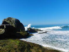 Praia Grande, São Francisco do Sul (SC)