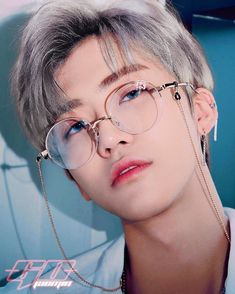 Am back with another imagines book and this time its on my NCT Dream Bias Na Jaemin I hope you guys with love this one too ^^ E.