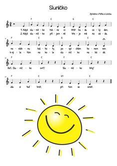 Kids Songs, Ms, Children, Young Children, Boys, Nursery Songs, Kids, Child, Kids Part
