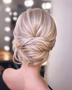 Top 40 Best Wedding Hairstyles For Long Hair 2019 – # – Hairstyles – Hairstyles… - Kurze Frisuren Wedding Hairstyles For Long Hair, Loose Hairstyles, Wedding Hair And Makeup, Bride Hairstyles, Fashion Hairstyles, Stylish Hairstyles, School Hairstyles, Celebrity Hairstyles, Winter Wedding Hair