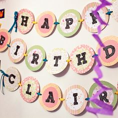 Dol - Traditional Korean 1st birthday party | Neat Stuff | Pinterest | Happy birthday banners Birthdays and\u2026 & Apparently as a Korean I need to remember this...Dol - Traditional ...