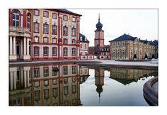 Bruchsal, Germany