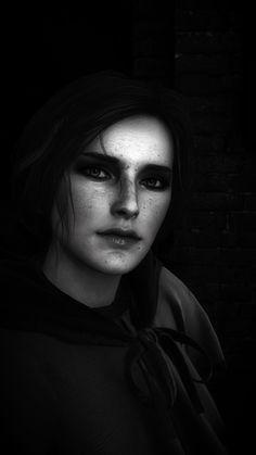 The Witcher 3: Wild Hunt ждали не только простые геймеры, но и люди, занимающиеся созданием красивых постановочных (и не постановочных) скриншотов. Мы собрали с форума NeoGAF галер...