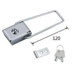 Wholesale toggle latch lock