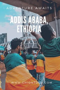 Addis Ababa – Ghion Travel and Tours Ethiopia Travel, Uganda Travel, Africa Travel, Africa Destinations, Addis Ababa, Student Travel, East Africa, Culture Travel, Best Vacations