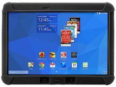 Samsung Galaxy Tab 4 Education for schools
