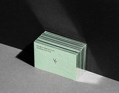 sagmeister walsh office - Google Search