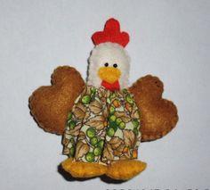 lindos imas de geladeira decorativos para dar aquele toque de originalidade  na sua decoraçao !! adquira ja a sua e faça sua coleçao !!!! R$6,00