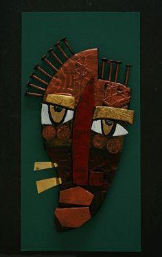 Artsonia Art Museum :: Artwork by Owen965
