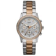 GUESS W0122L1 Mini Spectrum