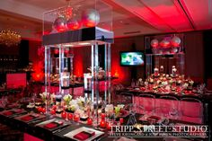 Bar Mitzvah Decorations, Bat Mitzvah, Corporate Events, Event Decor, Special Occasion, Floral Design, Room Decor, Baby Shower, Nike