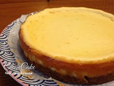 Cheesecake, Pie, Desserts, Food, Torte, Cake, Meal, Cheesecakes, Fruit Pie