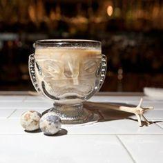 Бухучёт: Традиционные зимние напитки Eggnog. Изображение № 5.