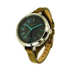 【トーキョーベイ】 TOKYObay レディース 婦人 腕時計 コード T370-GR Ladies