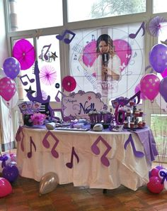 Popstar Cake By For Heaven S Cakes Party Ideas In