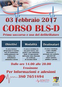 gratis online dating Repubblica Dominicana