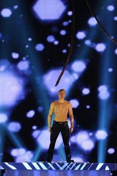 "America's Got Talent RECAP 9/4/13: Season 8 ""Semifinals, Week 2 Results"""