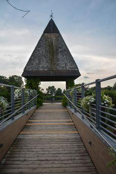 Indian Summer Afternoon At Olbrich >> 93 Best Olbrich Botanical Gardens Images In 2019 Botanical Gardens