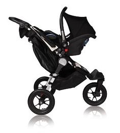 Chicco Keyfit 30 With Base And Caddy Stroller Only 150