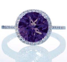 #Diamonds #DiamondRing #EngagementRing