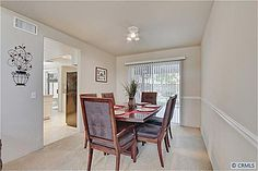 Check out the Homes for Sale in Anaheim, California. Anaheim California, Gallery Wall, Homes, Windows, Check, Home Decor, Houses, Decoration Home, Room Decor