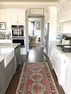 10 best washable area rugs images washable area rugs decorating rh pinterest com