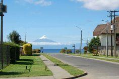 Frutillar. Chile Latin America, South America, Patagonia, Travel Around The World, Around The Worlds, Trinidad Y Tobago, Romantic Places, Wanderlust Travel, Peru