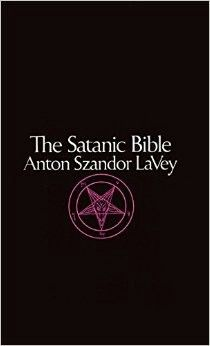 essays in satanism james d sass books worth reading find this pin and more on the evil in head by afigueirasrodri