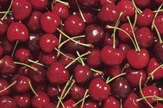 ¿El hueso de una cereza se disuelve en el intestino? | Muy Fitness