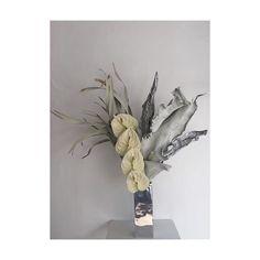 #ikebana ➰ @metafloranyc
