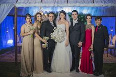 Casamento Real | Camila   Leo