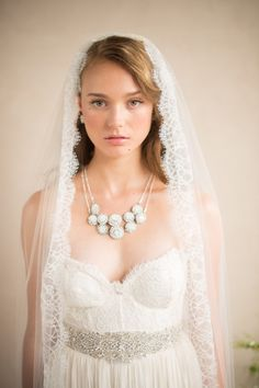 Chantilly Lace Cathedral Wedding Veil-Chantilly Lace Cathedral Wedding Veil, mantilla wedding veils, mantilla style wedding veils, lace mantilla wedding veils, lace mantilla, mantilla bridal veils, mantilla veil wedding, mantilla catholic veil, catholic wedding veils, wedding veils, wedding veil, lace edge veils, lace edge bridal veil, lace edge bridal veils, lace edge wedding veils, lace edge wedding veil, wedding veils with lace edge, lace edge wedding veils, romantic wedding veils, wed...