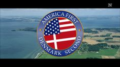 Denmark second | Denmark Trumps The Netherlands at being no. 2 - YouTube