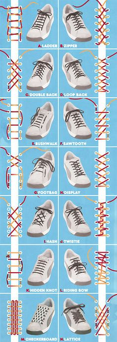 0db657ddea71 84 Best Office Fashion For Men images   Man style, Man fashion ...