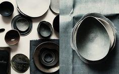 beutifull ceramics.