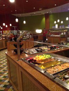 Colusa casino restaurant caesars slots update