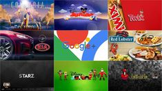 TOP 9(#5) ALL LOGOS PLAY WITH OBJECTS PARODY Game Logo, Cool Logo, Hot Dogs, Objects, Play, Logos, Disney, Youtube, Top