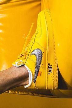Air Force 1, Nike Air Force, Streetwear Fashion, Streetwear Brands, Monochromatic Color Scheme, Nike Snkrs, Handbags For Men, Sneaker Release, Converse Sneakers