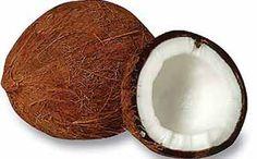 Peeling de aceite de coco y azúcar - Trucos de belleza caseros