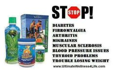 90 for life Just ordered mine! Will let you know if it works.  Visit Mzmaria.my90forlife to get yours!