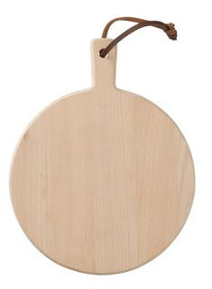 plank - Ø 25 cm - hout - 80810136 - HEMA Thrifting, Cutting Board, Kitchen, Tableware, Woodwind Instrument, Shopping, Cooking, Kitchens, Budget
