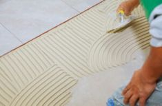 Have you just picked out the perfect tiles? Well, congratulations but remember that you are not quite done, just yet. The post Guide on Choosing The Right Kind of Tile Adhesive appeared first on Home Remodeling and Home Improvement. Home Remodeling Contractors, Adhesive Tiles, Choose The Right, Home Improvement, Outdoor Blanket, Congratulations, Home Improvements, Interior Design, Home Improvement Projects