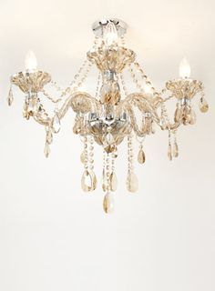 Flush Chandelier Chrome hebe flush chandelier lights 2 pinterest chrome bellagio flush chandelier google search audiocablefo