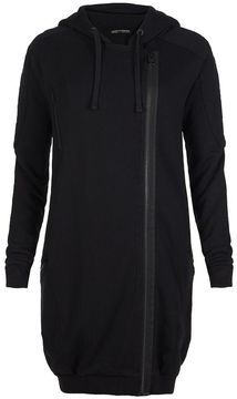 Ridley Hoody on shopstyle.com