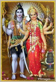 Android Wallpaper - Goddess Parvati HD Photos & Wallpapers - - My CMS Shiva Parvati Images, Shiva Hindu, Hindu Deities, Krishna, Shiva Art, Lord Shiva Hd Images, Shiva Lord Wallpapers, Saraswati Goddess, Goddess Lakshmi