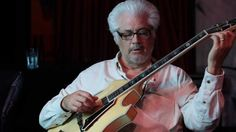 Larry Coryell - Advice for Up and Coming Musicians Larry Coryell, Jazz Artists, Good Music, Musicians, Insight, How To Become, Advice, Motivation, Chicago